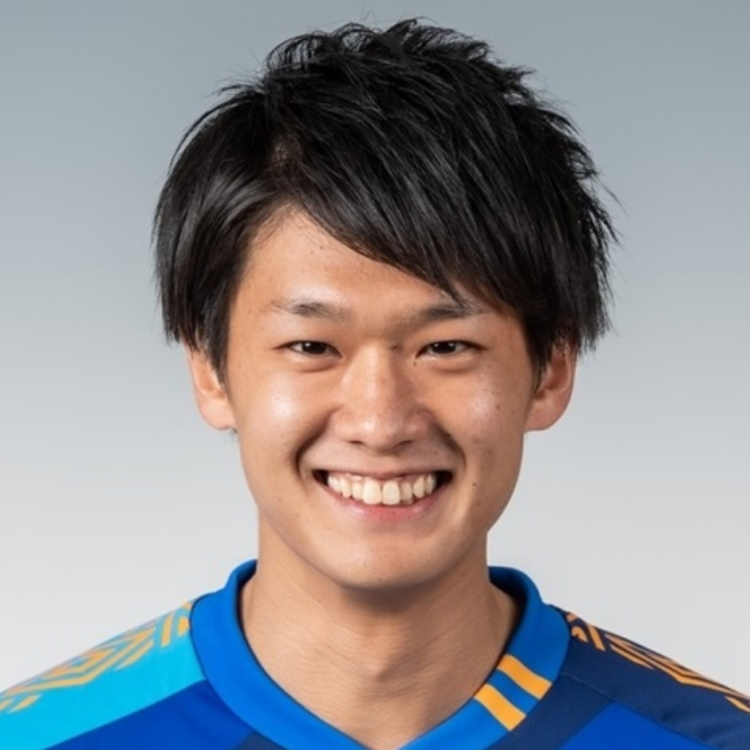 player_visual_sp_image